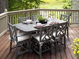 Costco Patio Furniture Sets Patio Furniture Costco Outdoor Wicker Furniture Sets Agio