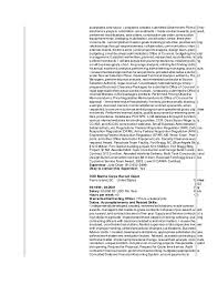 Government Resume Builder Software As A Service Research Papers Mit Sample Resume Esl
