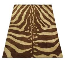 Zebra Print Throw Rug 30 Best Zebra Print Area Rug Images On Pinterest Zebra Print