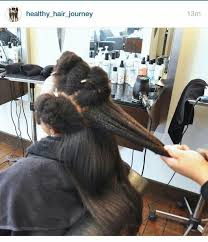 ceramic blowouts hairstyles quotes best 25 blowout natural hairstyles ideas on pinterest natural