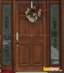 Doors Door Pictures Door Designs Home Doors Photos Entry - Front door designs for homes