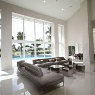 Interior Design Boca Raton Interior Design Portfolio Theodores