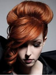 images red hair color choice image hair color ideas