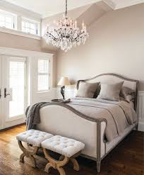 Bedroom Chandelier Ideas Romantic Bedroom Chandeliers Khabars Net