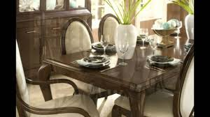 Aico Dining Room Furniture Coffee Table Fabulous Michael Amini End Tables Aico Dining Table