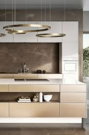 furniture for the kitchen siematic kitchen interior design of timeless elegance