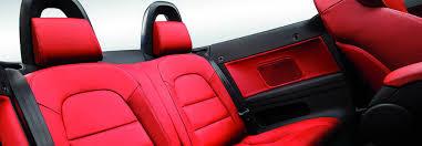 best auto upholstery everett aaa auto trim