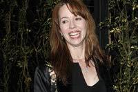 Michelle Phillips Mamas And Papas Chynna And Michelle Phillips React To Mackenzie Phillips