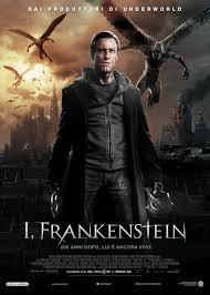 film horor wer falsirego en cuentros 20 film horor yang dirilis tahun 2014 movie