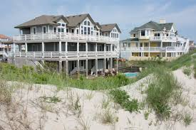 outer banks vacations guides and photos at outerbanks com