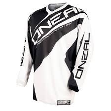 kids motocross jerseys order and buy cheap oneal motocross jerseys new york online store