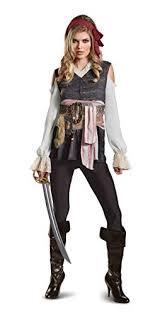 Female Pirate Halloween Costume Womens Pirate Halloween Costumes U2013 Gift Ideas