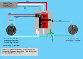 240v wiring 240v electrical wiring electrical download free
