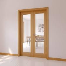 Interior White French Doors Best 25 Diy Internal French Doors Ideas On Pinterest Interior