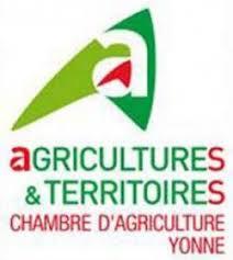 chambre départementale d agriculture 89 bourgogne franche comté