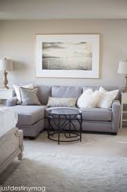 top 8 light neutral paint colours for home staging selling