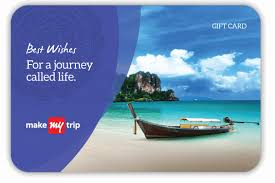 travel gift certificates gift cards buy gift vouchers online gift vouchers makemytrip