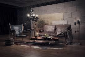 living room u2013 aleksnova 3d artist