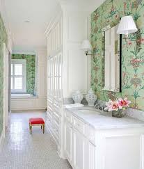 Green And White Bathroom Ideas 106 Best Complementary Colors Blue Orange Purple Yellow Green Red