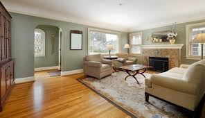 Wood Floor Paint Ideas Living Room Best Paint Colors To Match Light Hardwood Floors