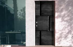 contemporary front doors contemporary front doors wooden front doors silvelox