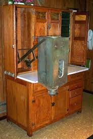 sellers kitchen cabinet vintage kitchen cabinet hardware or sellers cabinet hardware vintage