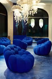 Sofa Design Bubble Sofa Designed By Sacha Lakic The Comfort And Fantasy Of