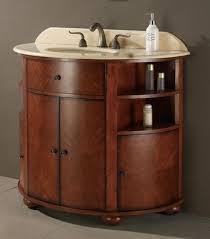 Vintage Bathroom Vanity Sink Cabinets by Vintage Bathroom Vanity Traditional Bathroom Vanities And Sink