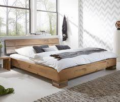 wã stmann schlafzimmer liege isonzo schlafzimmer mit dachschräge dachschräge und