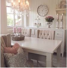 Best Home Dining Room Inspiration Images On Pinterest - Dining room inspiration