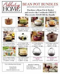 celebrating home interior celebrating home home interiors best accessories home 2017