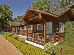 Munnar Cottages With Kitchen - club mahindra munnar a 5 star rated hotel in chinnakanal munnar