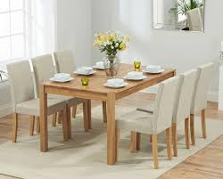 Best  Oak Dining Sets Ideas On Pinterest High Dining Table - Kitchen table furniture