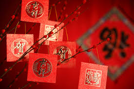 Decorations For Lunar New Year by Ways To Celebrate Chinese New Year And Why You Need To Buy Red