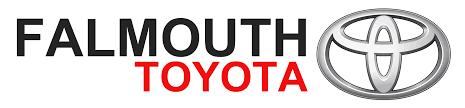 toyota logo transparent isaac u0027s run 5k august 23 2017