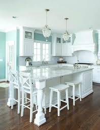 ebay kitchen islands aqua blue kitchen island profile cabinet and design kitchen