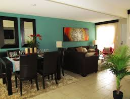 living room ideas for small spaces decorating a living room room combination small living room