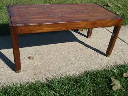brandt furniture of character drop leaf table infamous table brandt furniture the cold war with additional