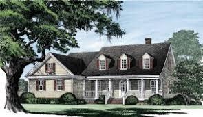 48 best cape cod floorplans house plan house plan 86104 at familyhomeplans com cape cod house