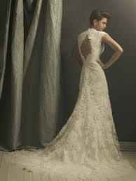 vintage inspired wedding dresses 17 best images about vintage wedding dresses on