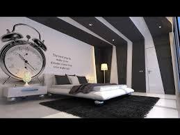 Bedroom Wallpaper Bedroom Wallpaper Ideas YouTube - Bedroom wallpapers ideas