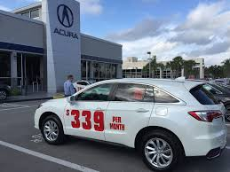 lexus financial fico leasing on rise and being u0027done right u0027 says cox economist