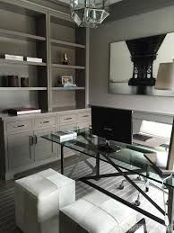 transitional home decor transitional home office photos hgtv tags idolza