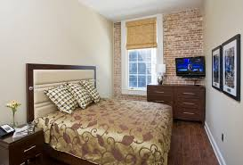 Orleans Bedroom Furniture by King Feature And Vip Suites Staybridge Suites New Orleans
