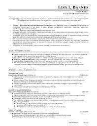 pharmaceutical sales resume sales resume sales sales lewesmr