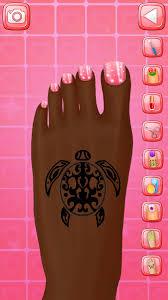 nail art 49 impressive nail salon games photos inspirations