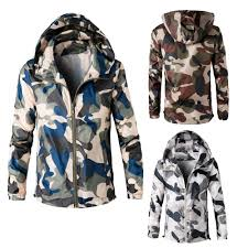 Plus Size Camouflage Clothing Online Get Cheap Camouflage Jacket Men Plus Size Camo Aliexpress