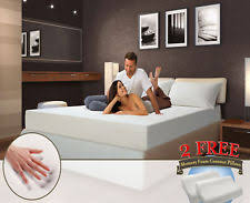 rv mattress ebay