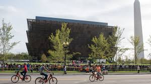 why the museum of african american history is about more than the