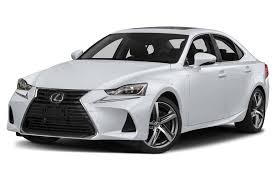 2007 lexus is350 lexus is 350 prices reviews and new model information autoblog